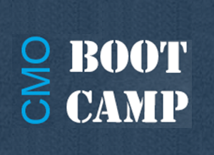 a CMO-Boot-Camp-Big-Square