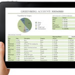 Six ways mobile devices are transforming sales