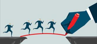 Bridging the Sales Productivity Gap