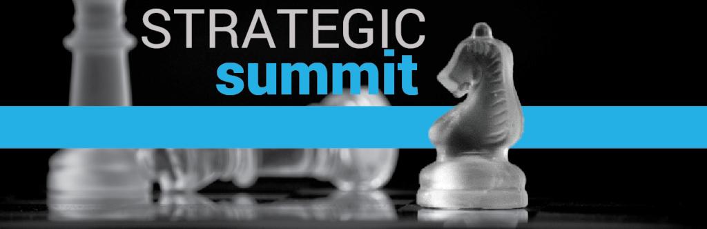 strategic-summit-banner-01