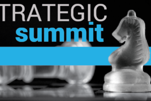 Stephen Diorio to lead a CMO Panel Discussion on Enabling Personalized Content Experiences