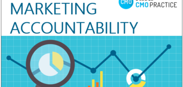 The Forbes Marketing Accountability Initiative